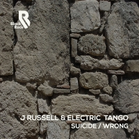 Suicide / Wrong